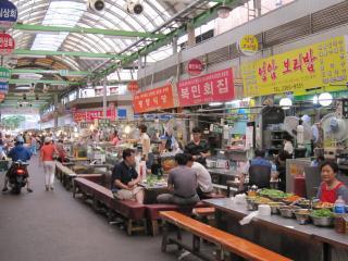 Seoul201007-406.JPG
