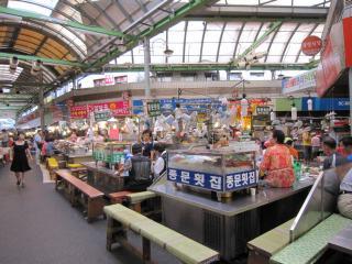 Seoul201007-407.JPG
