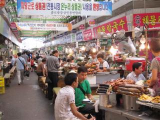 Seoul201007-408.JPG