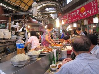 Seoul201007-412.JPG