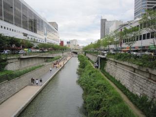 Seoul201007-413.JPG