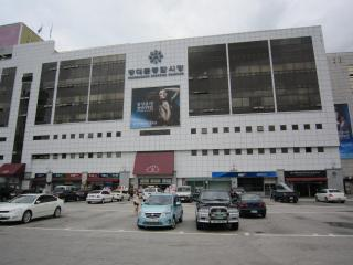 Seoul201007-414.JPG