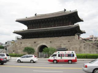 Seoul201007-415.JPG