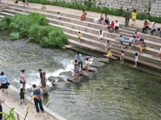 Seoul201007-416.JPG