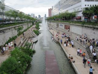 Seoul201007-417.JPG