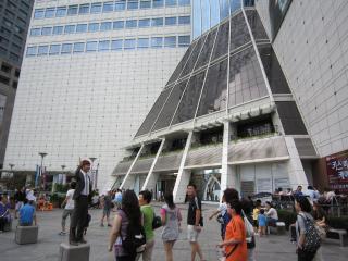 Seoul201007-418.JPG