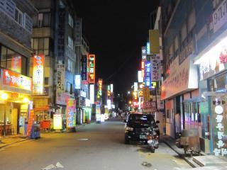 Seoul201007-421.JPG