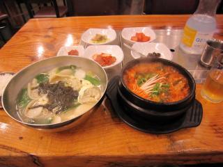 Seoul201007-422.JPG