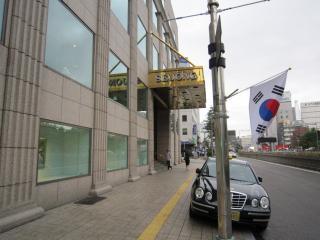 Seoul201007-502.JPG