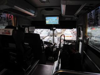Seoul201007-503.JPG