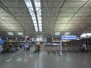 Seoul201007-505.JPG