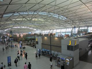 Seoul201007-506.JPG