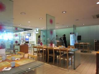 Seoul201007-507.JPG