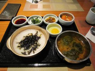 Seoul201007-508.JPG