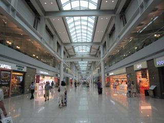 Seoul201007-509.JPG
