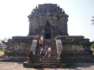 Yogyakarta201209-1001
