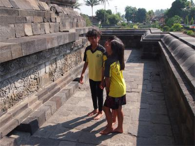 Yogyakarta201209-1004
