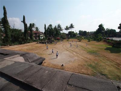 Yogyakarta201209-1005