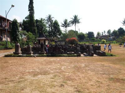 Yogyakarta201209-1007