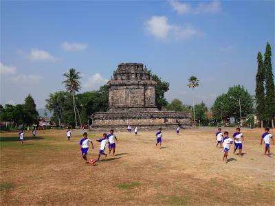 Yogyakarta201209-1008