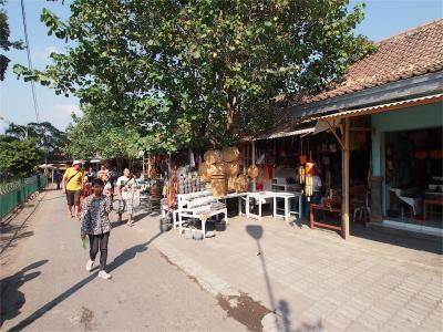 Yogyakarta201209-1010