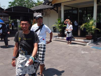 Yogyakarta201209-1013