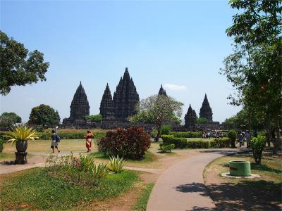 Yogyakarta201209-1014