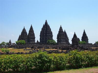 Yogyakarta201209-1015
