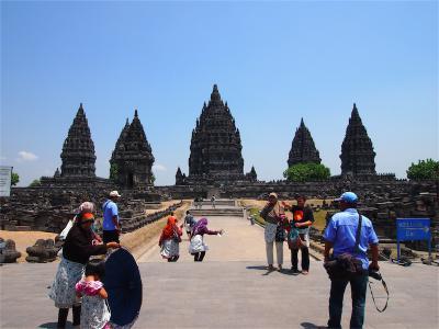 Yogyakarta201209-1016