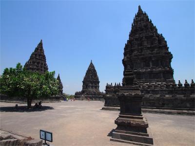 Yogyakarta201209-1017