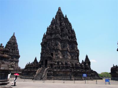 Yogyakarta201209-1018