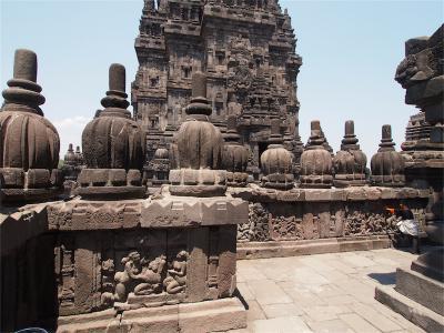 Yogyakarta201209-1020