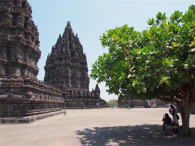 Yogyakarta201209-1022