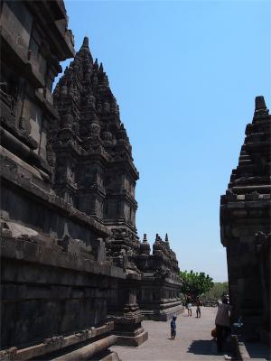 Yogyakarta201209-1023