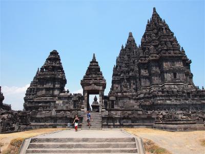 Yogyakarta201209-1024