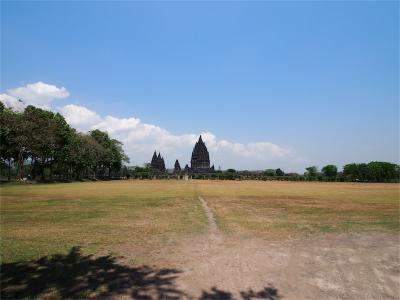 Yogyakarta201209-1026