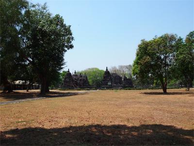 Yogyakarta201209-1027