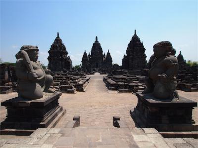 Yogyakarta201209-1030
