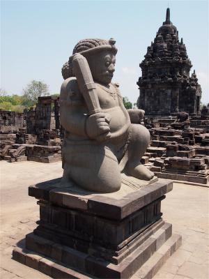 Yogyakarta201209-1031