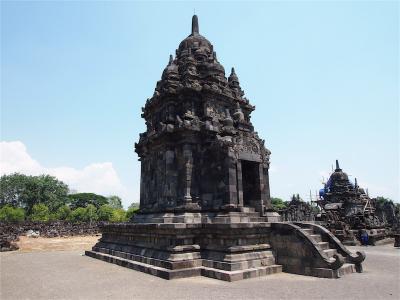 Yogyakarta201209-1032