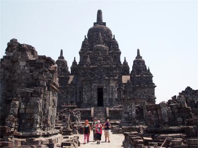 Yogyakarta201209-1033