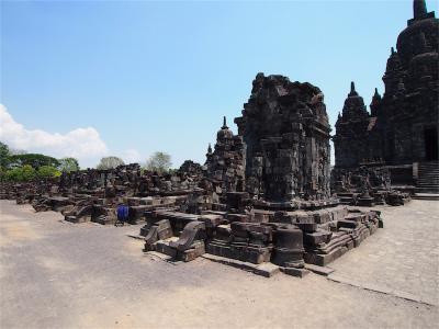 Yogyakarta201209-1034