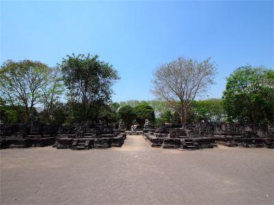 Yogyakarta201209-1035