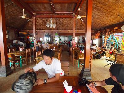 Yogyakarta201209-1037