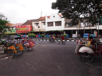 Yogyakarta201209-1102