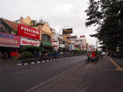 Yogyakarta201209-1103