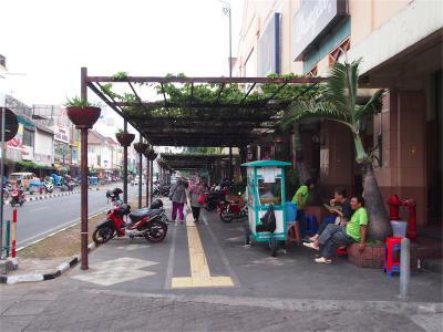 Yogyakarta201209-1106