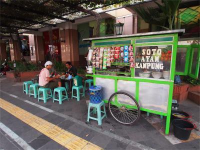 Yogyakarta201209-1107