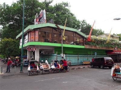 Yogyakarta201209-1109