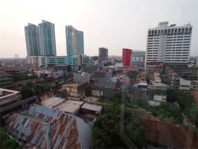 Yogyakarta201209-110